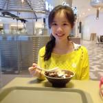 portrait_Jinyu Xia
