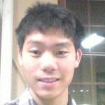 portrait_Kevin Mui